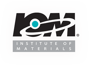 Institute of Materials - IOM